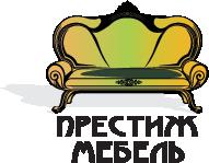 Фабрика мягкой мебели ООО Престиж мебель