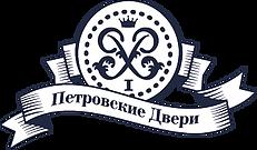ООО Фабрика «Петровские двери»