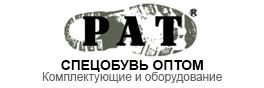 ООО РАТ