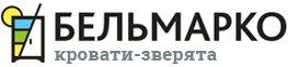 ООО Мебельная фабрика Бельмарко