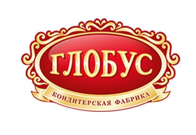 ООО КДВ ГРУПП
