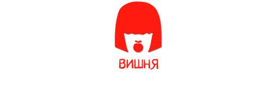 ООО ГИНДА