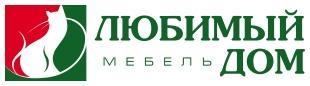 ООО «АЛМАЗ»