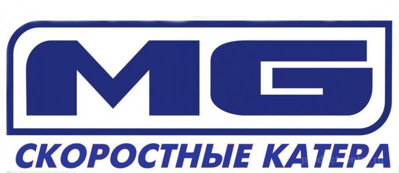 ООО СКОРОСТНЫЕ КАТЕРА МГ