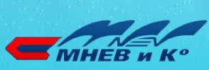 ООО ПКФ МНЕВ И К
