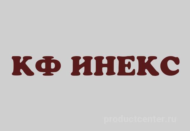 ООО ИНЕКС