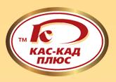 ЗАО КАС-КАД ПЛЮС