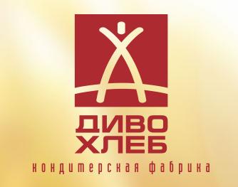 ООО КФ ДИВО-ХЛЕБ