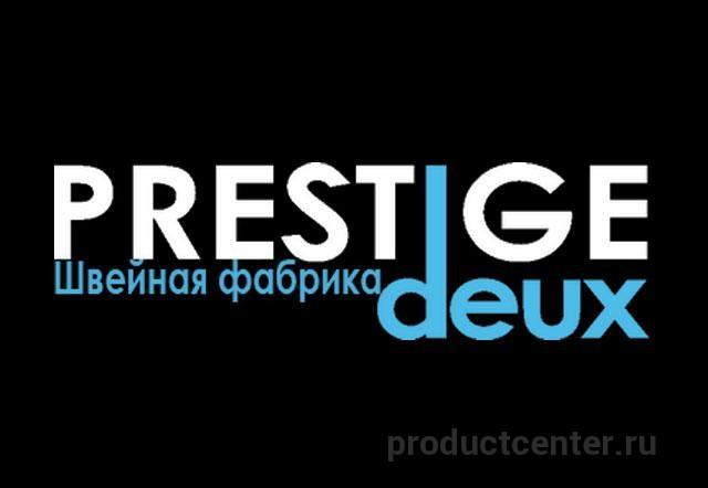 Швейная фабрика ООО Рекордтекс