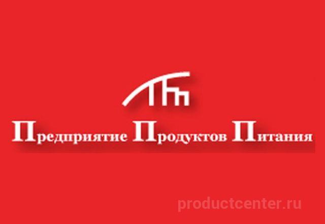 ООО ППП