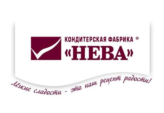 ООО КОНДИТЕРСКАЯ ФАБРИКА НЕВА
