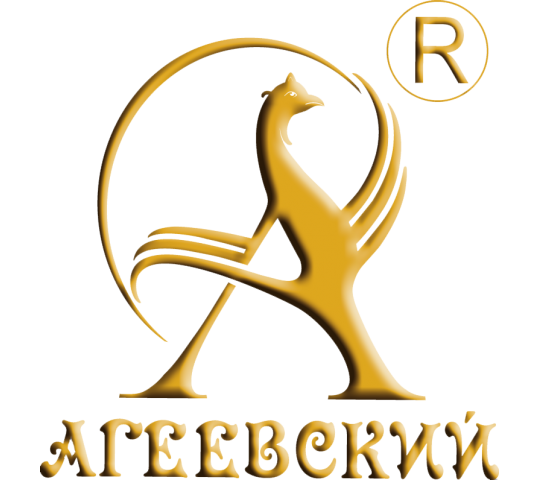 Комбинат кондитерских изделий Агеевский