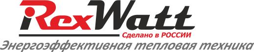 Уральская производственно-торговая группа
