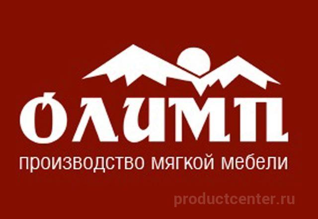 ООО Мебельная фабрика Олимп