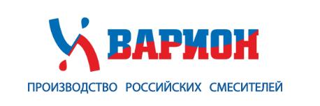 ООО ВАРИОЛЮКС