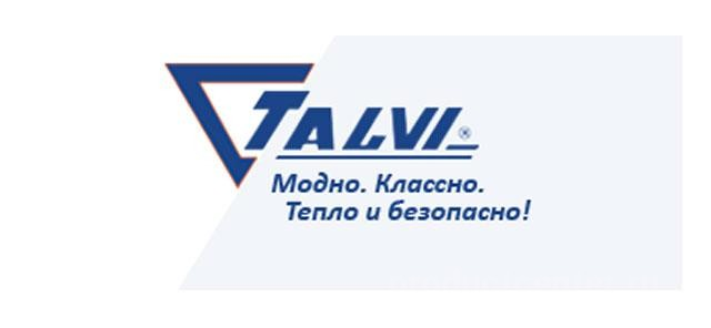 ООО ТАЛВИ