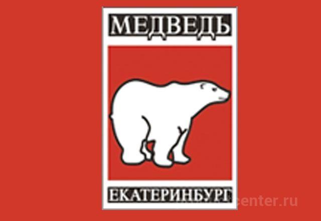 ООО Компания Медведь Урал