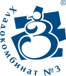 ООО Хладокомбинат №3