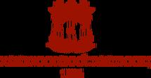 Компания Косьминский гостинец