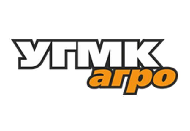 Молочные заводы УГМК-Агро