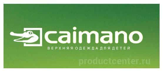 ООО КАЙМАНО