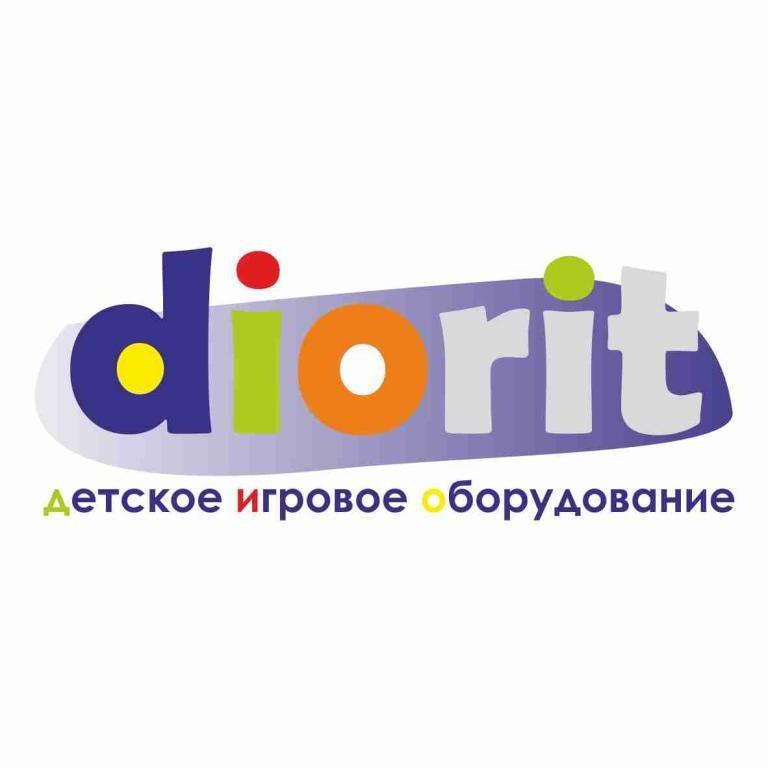 ООО Diorit