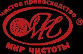 ООО Холдинг Мир Чистоты