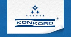 ООО Компания Конкорд