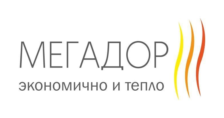 ООО НПК МЕГАДОР