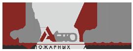 ООО Завод пожарных автомобилей Спецавтотехника