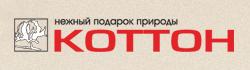 ООО Коттон