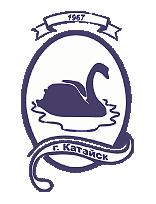 АО Катайский завод молочных продуктов