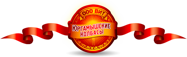 ООО ВИТ