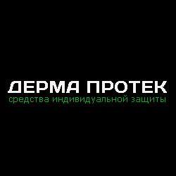 ООО САНСЕТ