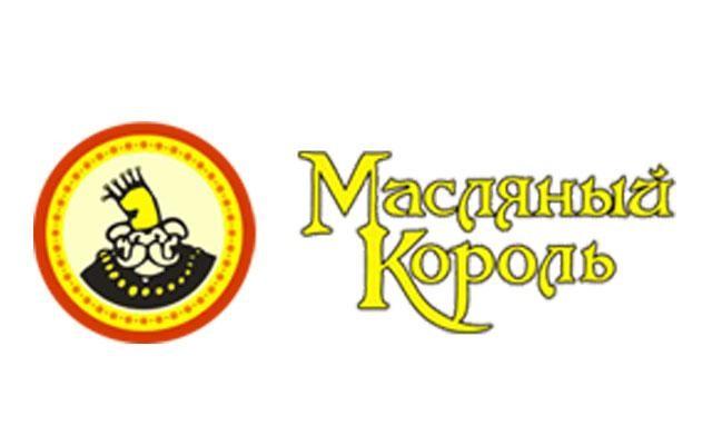 ООО ВИКТОРИЯ