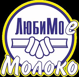 АО Любинский молочноконсервный комбинат