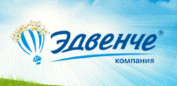 ООО ЭДВЕНЧЕ