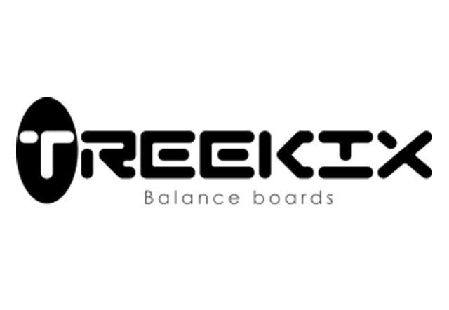 Компания Treekix