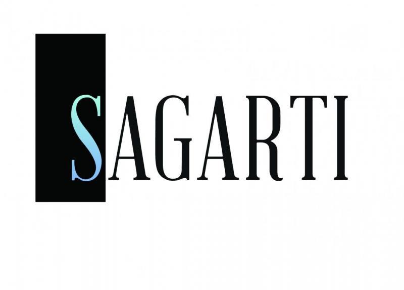 ООО Сагарти