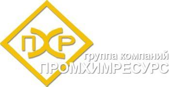 ООО ТД ТЕХРЕЗИНА