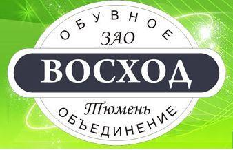 ЗАО ОПО Восход