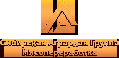АО Предприятие Аграрная Группа Мясопереработка