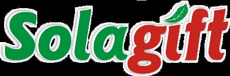 Компания Солагифт