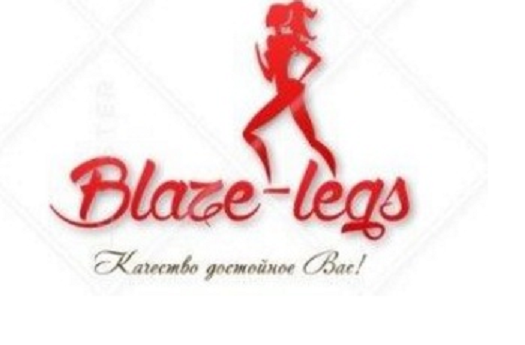 ТМ Blaze-legs