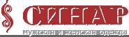 АО Компания Синар