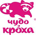 ООО Компания ЧУДО-КРОХА
