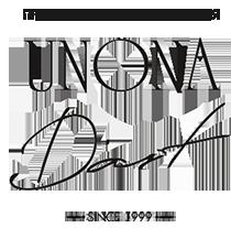 Компания UNONA