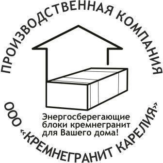 ООО ПК КРЕМНЕГРАНИТ КАРЕЛИЯ