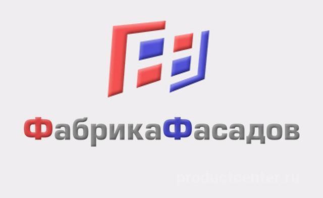 ООО ФАБРИКА ФАСАДОВ