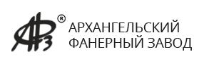 АО АРХАНГЕЛЬСКИЙ ФАНЕРНЫЙ ЗАВОД